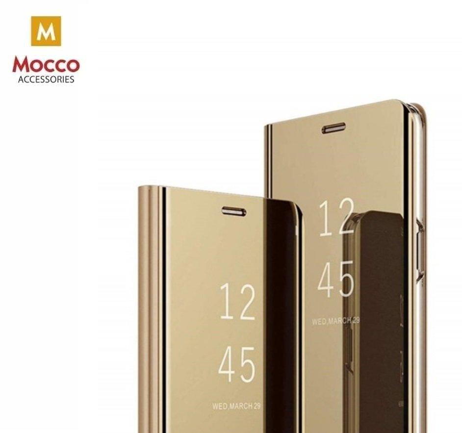 Mocco skirta Samsung Galaxy A20e, Auksinis