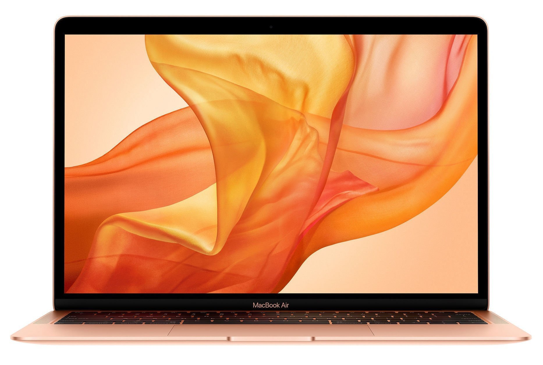 Apple MacBook Air 13 Retina (MVFN2ZE/A) ENG