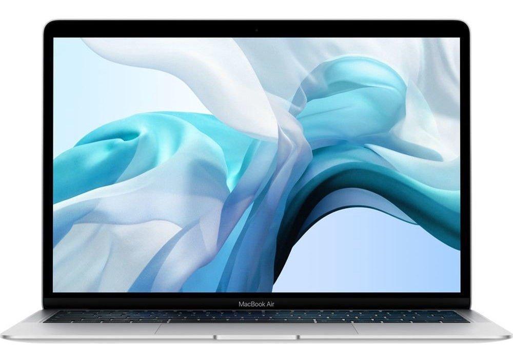 Apple MacBook Air 13 Retina (MVFH2ZE/A) ENG