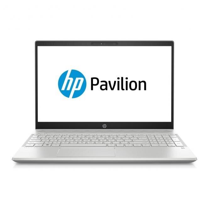 HP Pavilion 15-cs2023na (7SB15EA#ABU)