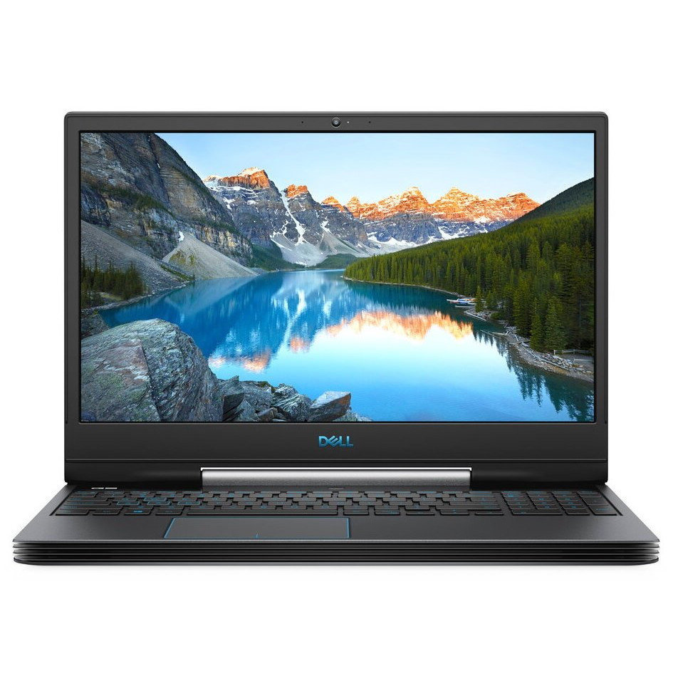 Dell G5 15 5590 i5-9300H 8GB 1TB+128GB Win10