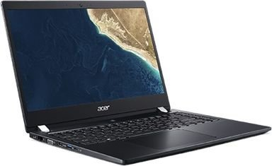 "Acer Laptop Acer TravelMate X3410 (NX.VHJEP.020) i7-8550U | 14""FHD 