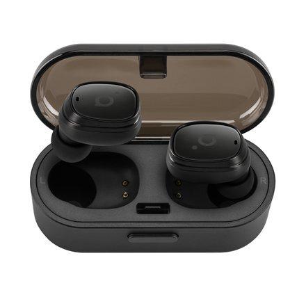 Belaidės ausinės Acme BH410