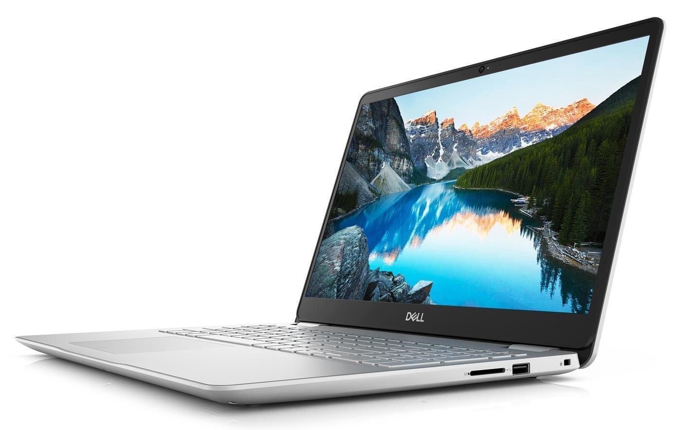Dell Inspiron 15 5584 i5-8265U 8GB 1TB Win10