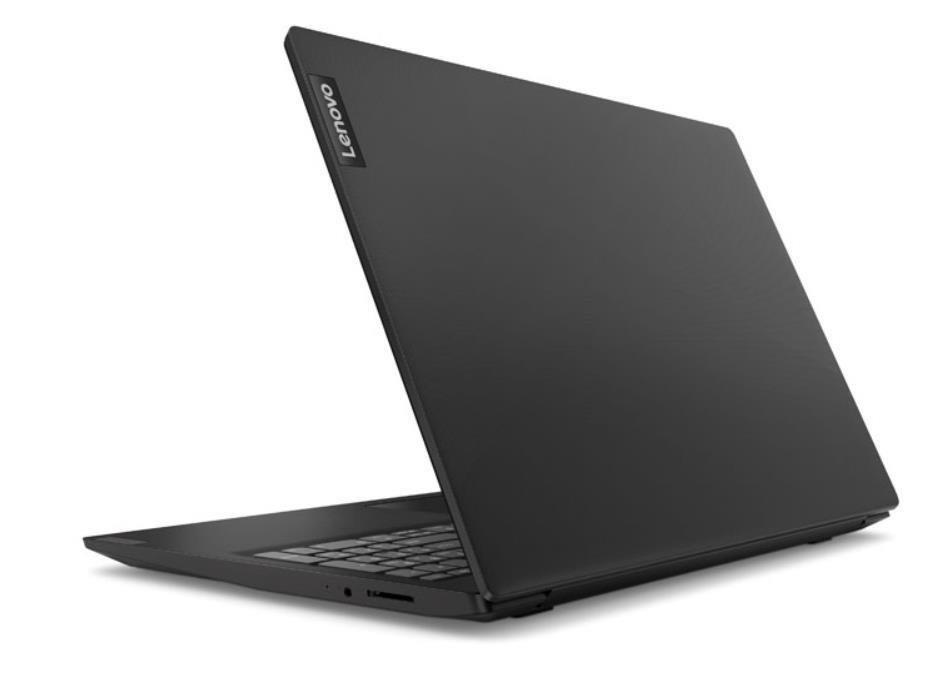 Lenovo IdeaPad S145-15 (81MV0054EU)