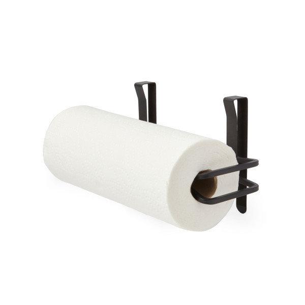 Ant durelių kabinama pakaba popieriniams rankšluosčiams Umbra Squire Multi-Use