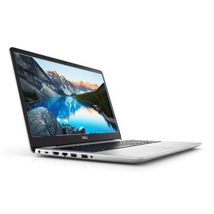 Dell Inspiron 15 5584 i3-8145U 4GB 256GB Win10H