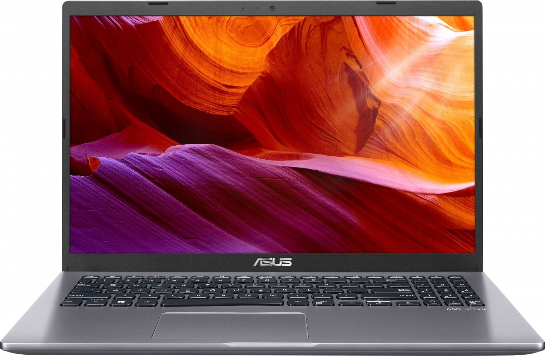 "Asus Laptop Asus VivoBook (X509FA-EJ216) i3-8145U | 15,6"" FHD | 4GB | 256GB SSD | Int | NoOS"