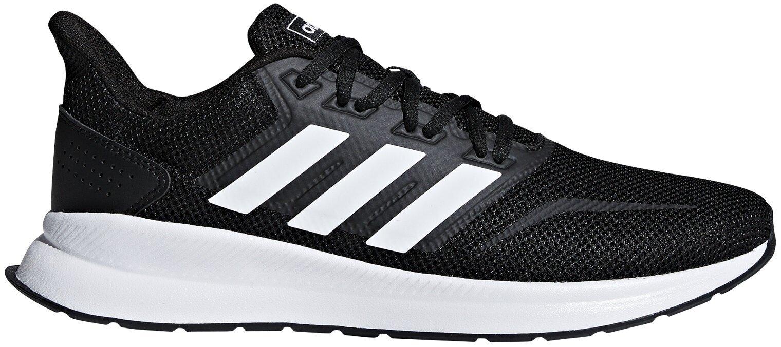 Sportiniai bateliai Adidas Runfalcon
