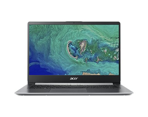 Acer Swift 1 SF114 (NX.GXUEP.015)