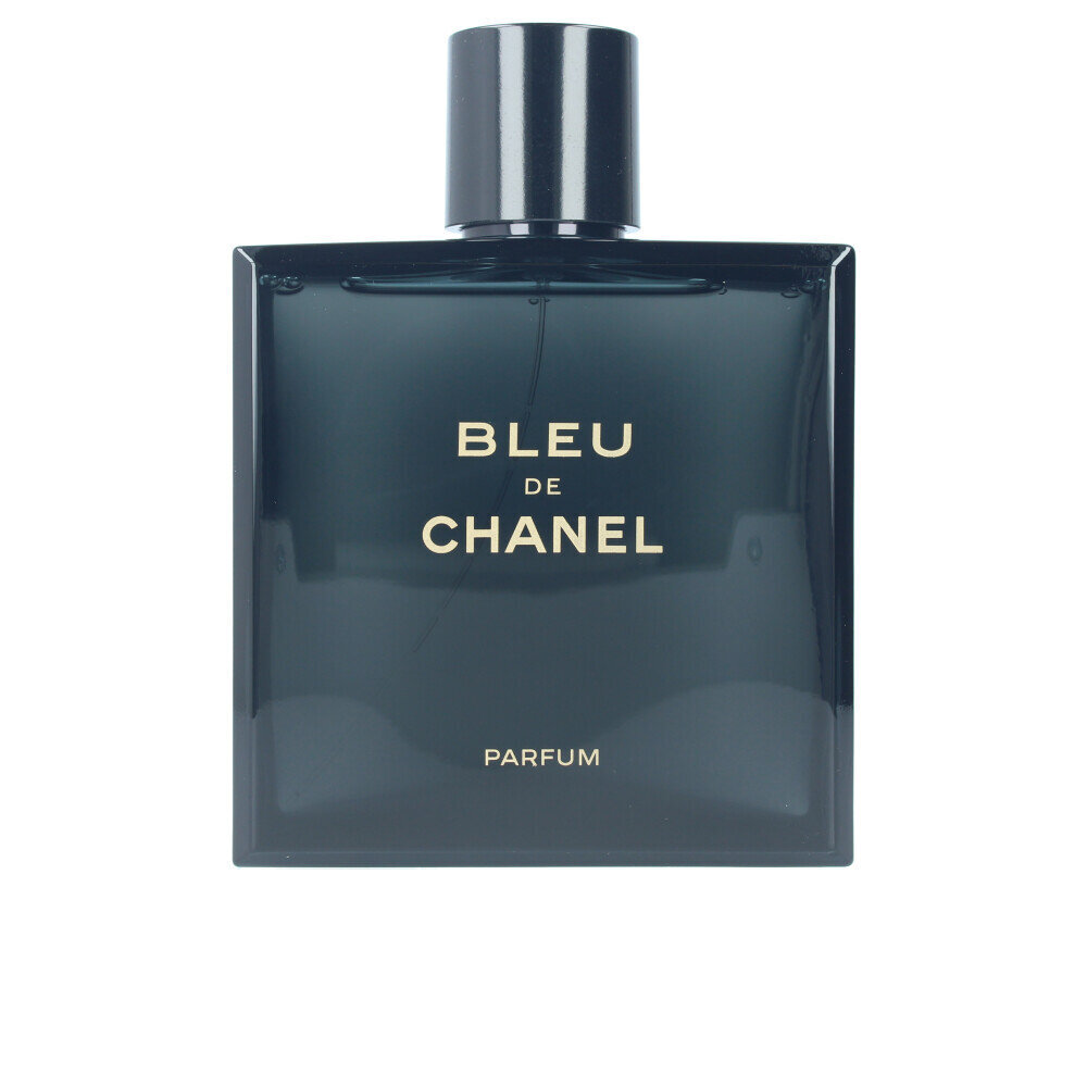 Kvapusis vanduo Chanel Bleu De Chanel Pour Homme EDP vyrams 300 ml