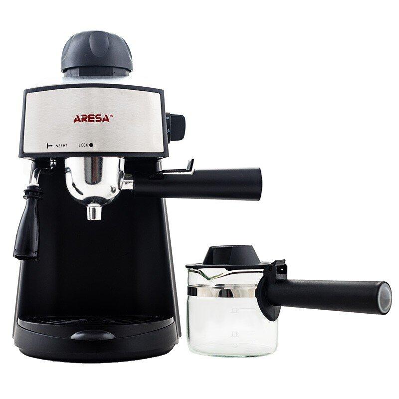 Aresa AR-1601