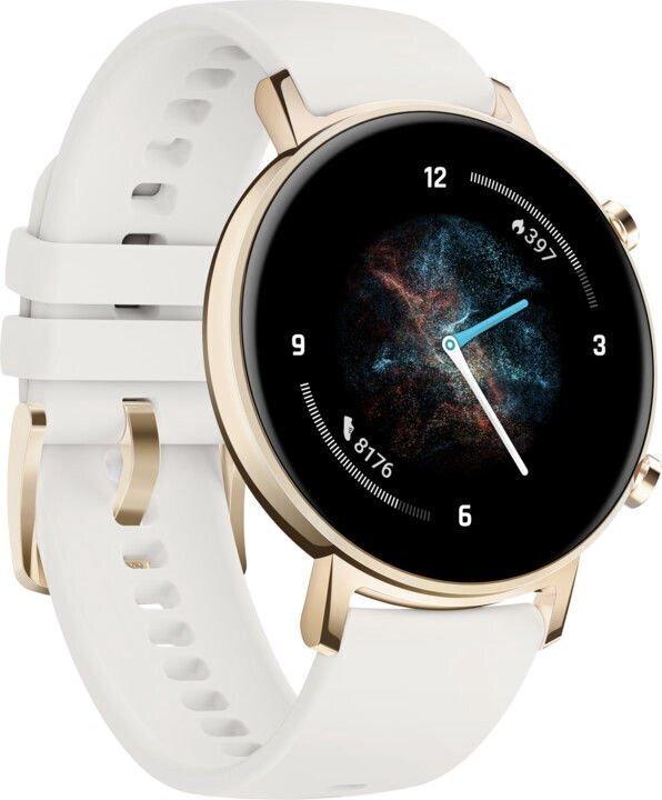 Išmanusis laikrodis Huawei Watch GT 2 42 mm