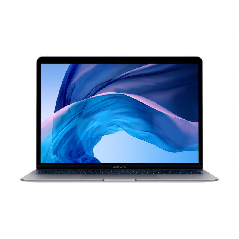 "Apple MacBook Pro 13 i5 | 13,3"" WQXGA 