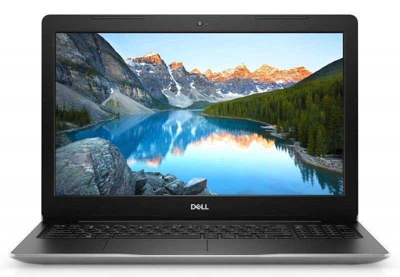 Dell Inspiron 15 3593 i5-1035G1 8GB 512GB Win10H