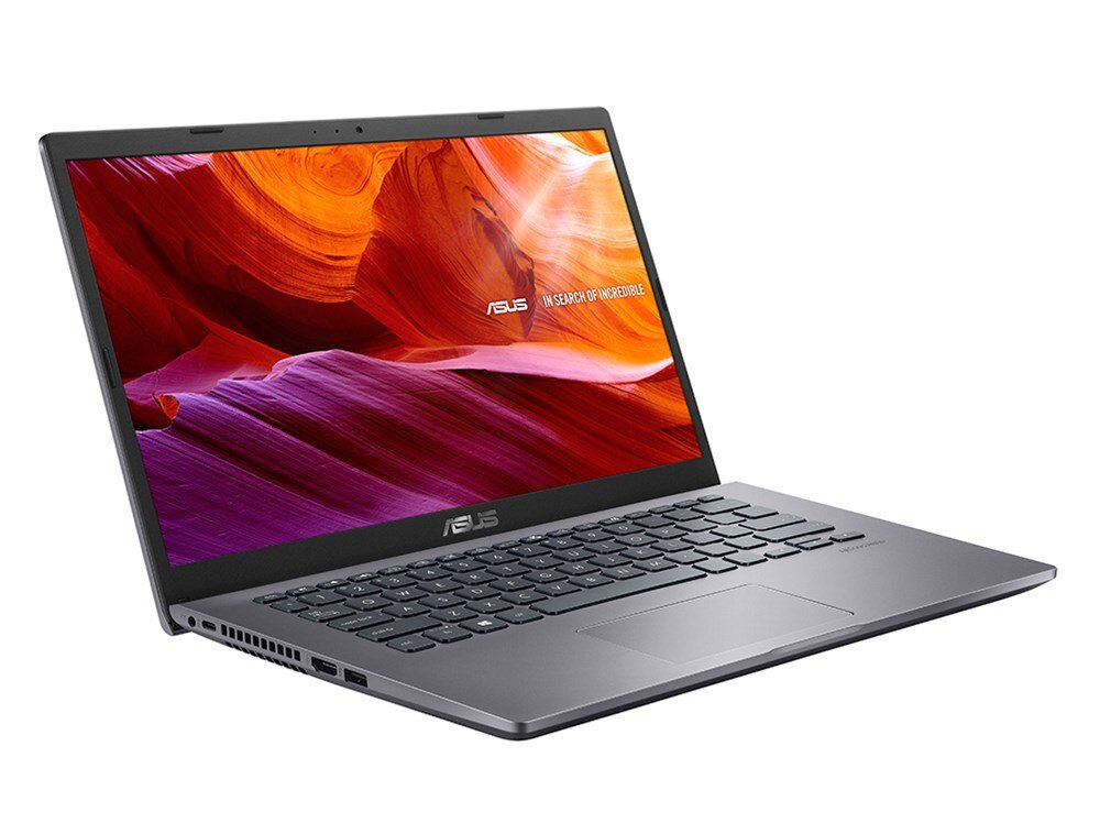 Asus X409MA-EB215T