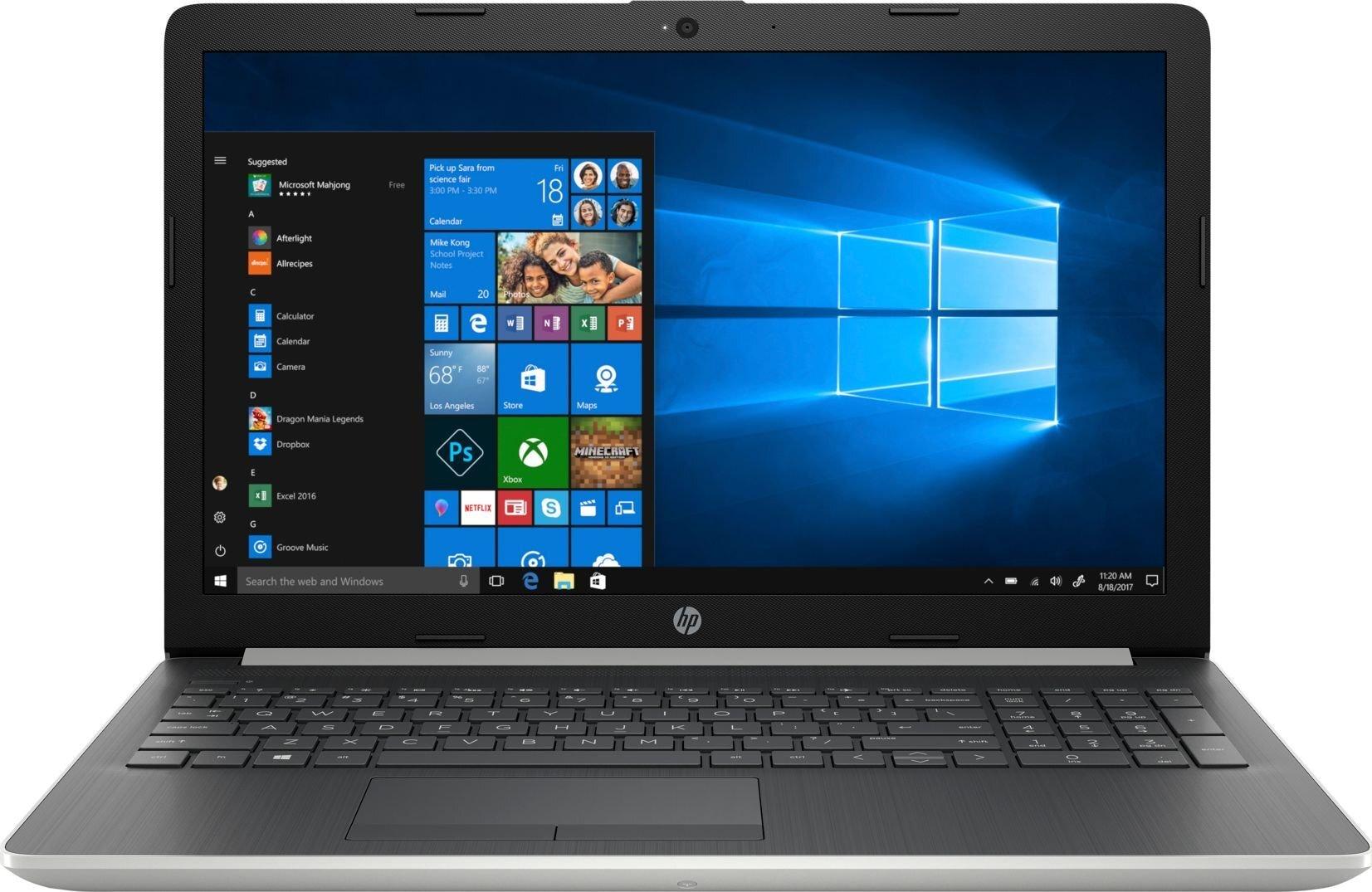 HP 15-db1033nw (9PX62EA)