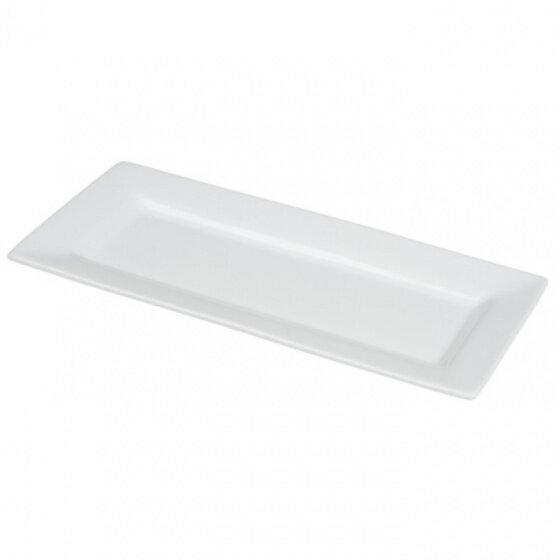 Alpina serviravimo lėkštė, 28.5 cm