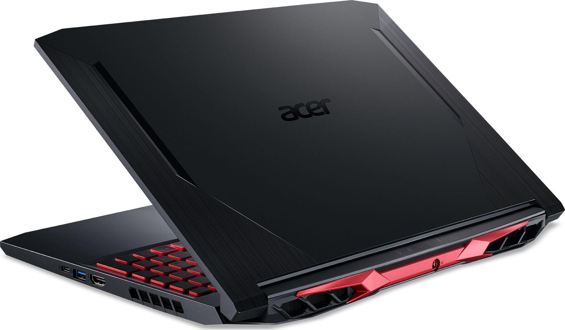 Acer Nitro 5 AN515-55 (NH.Q7MEP.00D)
