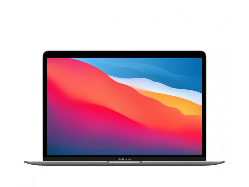 "Apple MacBook Air 13"" Retina (MGN63), ENG"