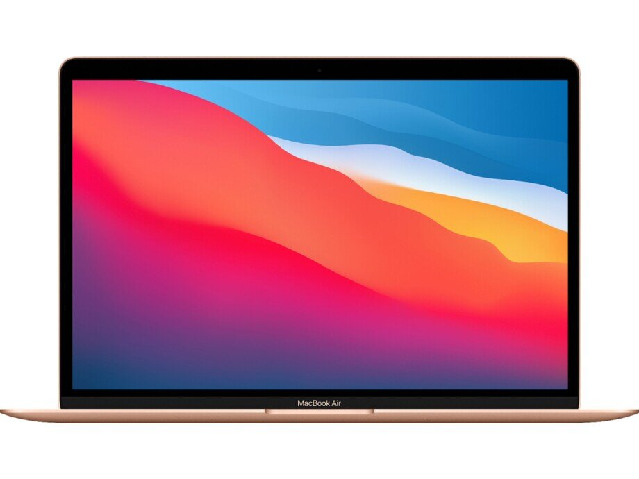 "Apple MacBook Air 13"" Retina (MGND3), ENG"