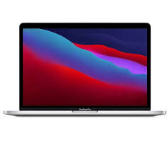"Apple MacBook Pro 13"" M1 (MYD82)"