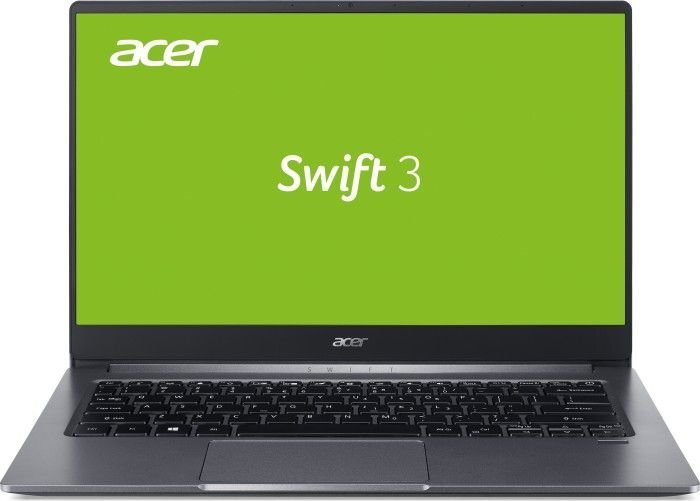 Acer Swift 3 SF314-57 (NX.HJFEP.0037)