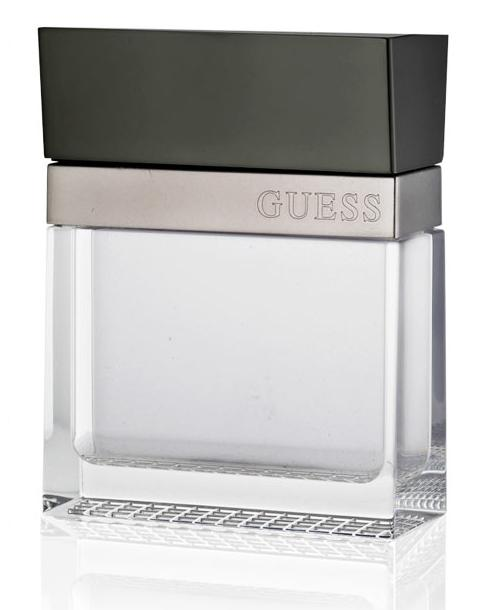 Tualetinis vanduo Guess Seductive Homme EDT vyrams 100 ml
