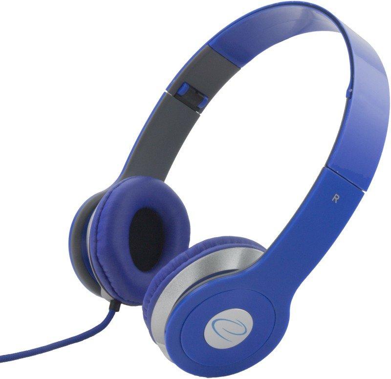 Ausinės Esperanza Techno, Mėlynos