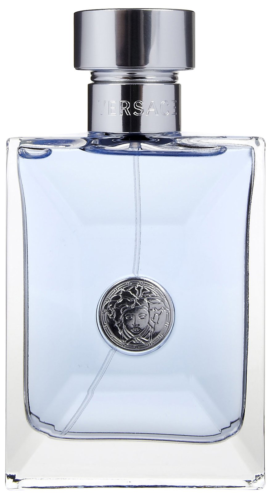 Tualetinis vanduo Versace Pour Homme EDT vyrams 100 ml