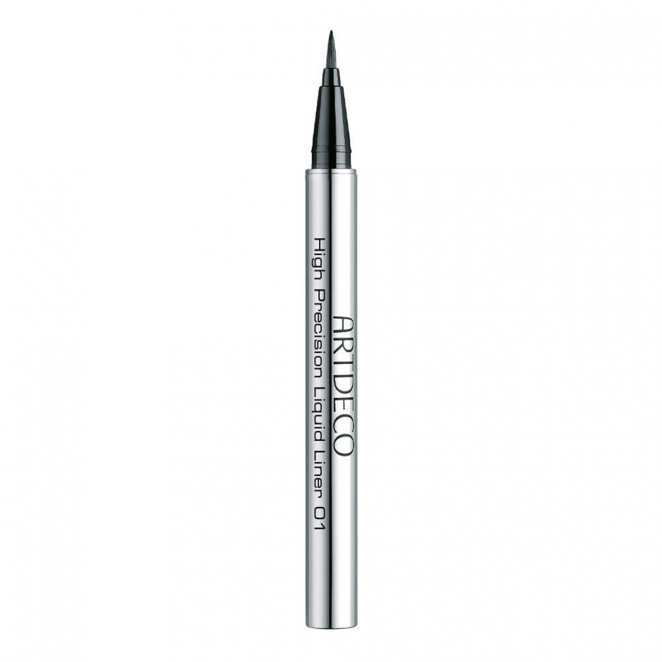 Akių apvadas Artdeco High Precision Liquid Liner 0.55 ml
