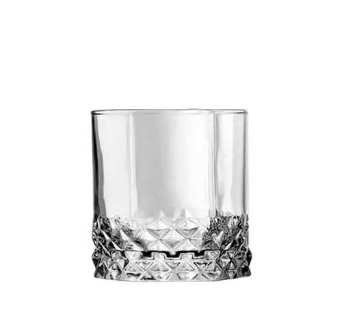 Stiklinės VALSE, 330 ml, 6 vnt