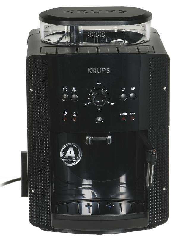 Kavos aparatas Krups EA8108