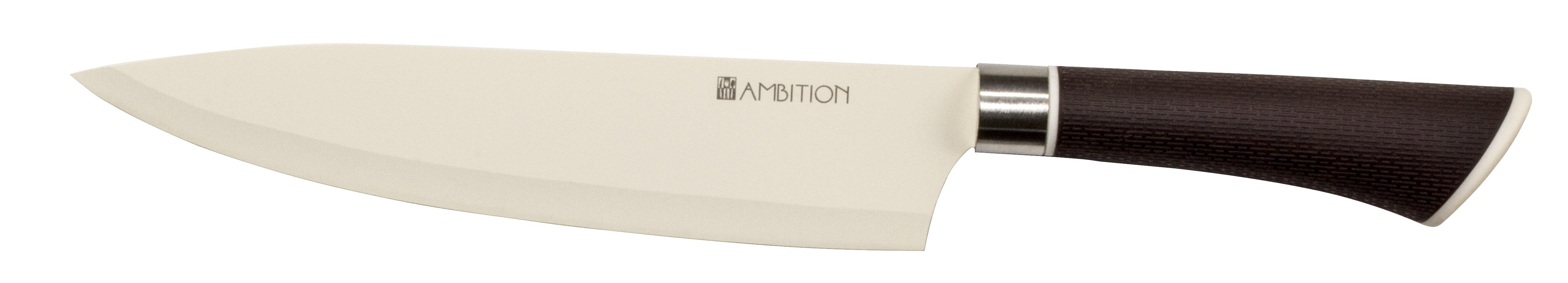 Ambition šefo peilis Pure Line