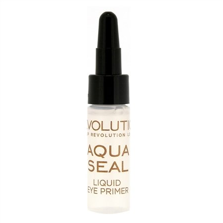 Akių šešėlių bazė Makeup Revolution London Aqua Seal 6 g