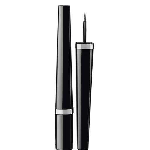 Akių kontūras Chanel Liquid Eyeliner Intensity Definition 2.5 ml