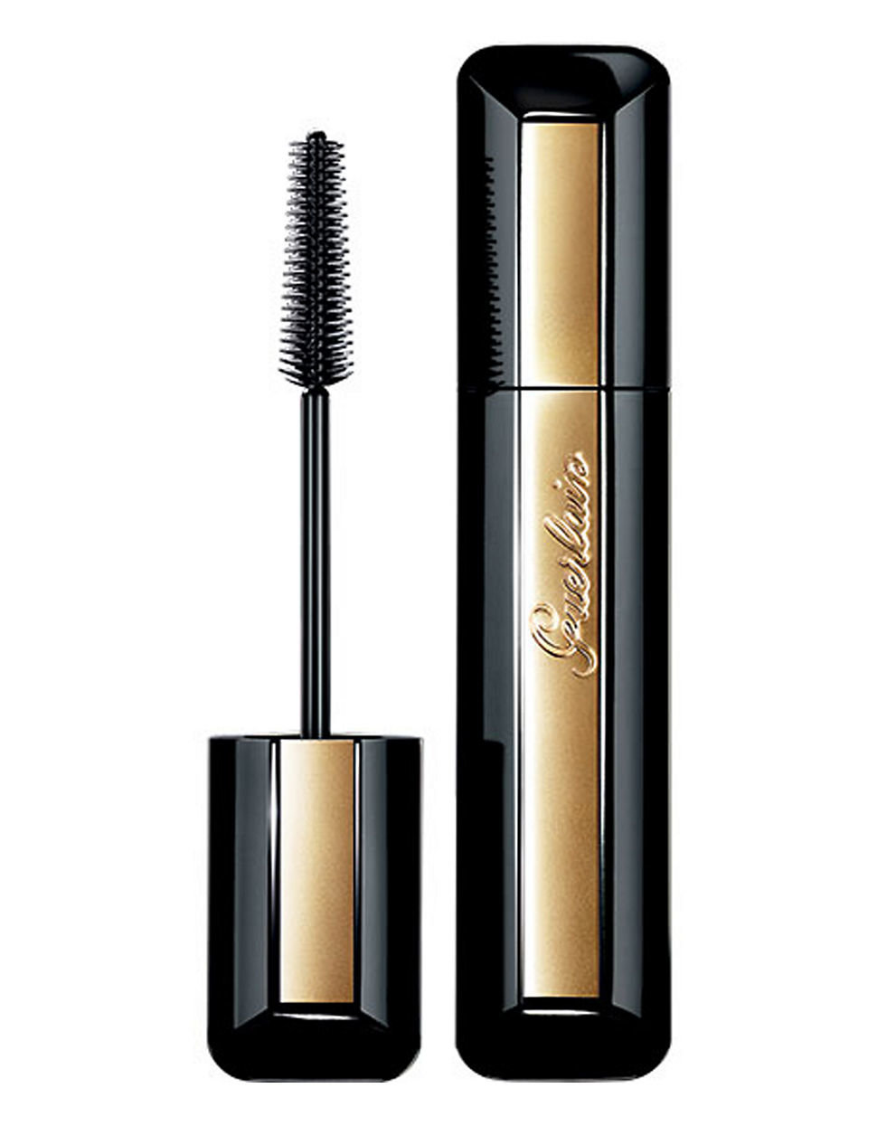 Blakstienų tušas Guerlain Maxi Lash So Volume 8.5 ml