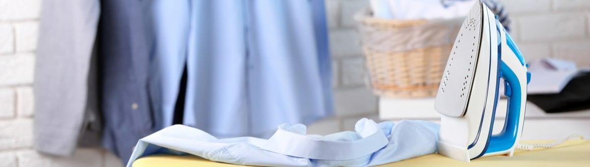 Kaip tinkamai valyti ir prižiūrėti drabužius?