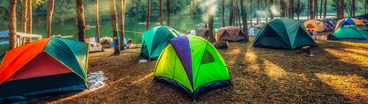 Būtiniausių daiktų sąrašas vykstantiems į gamtą savaitgaliui
