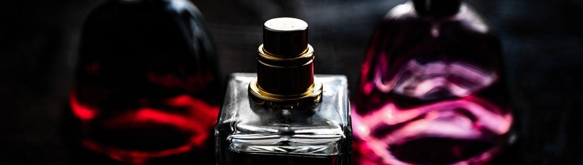 Lacoste L.12.12 French Panache kvepalai: naujas energijos antplūdis vyrams ir moterims
